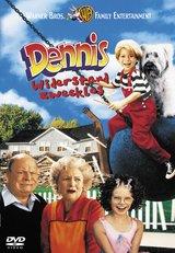 Dennis - Widerstand zwecklos Poster
