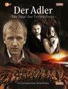 Der Adler - Die Spur des Verbrechens - Staffel 02 (4 DVDs) Poster