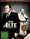 Der Alte - Collector's Box Vol. 04 (Folgen 66-86) (7 Discs) Poster