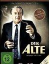 Der Alte - Collector's Box Vol. 05 (Folgen 87-100) (5 Discs) Poster