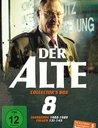 Der Alte - Collector's Box Vol. 08 (Folgen 131-145) (5 Discs) Poster