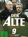 Der Alte - Collector's Box Vol. 09 (Folgen 146-160) (5 Discs) Poster