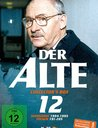 Der Alte - Collector's Box Vol. 12 (Folgen 191-205) (5 Discs) Poster