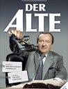 Der Alte - DVD 02 Poster