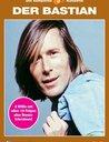 Der Bastian (2 DVDs) Poster
