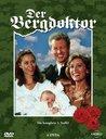 Der Bergdoktor - Die komplette 3. Staffel (4 DVDs) Poster