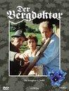Der Bergdoktor - Die komplette 4. Staffel (4 DVDs) Poster