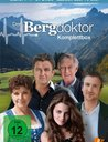 Der Bergdoktor - Komplettbox, Staffel 1 - 7 Poster