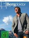 Der Bergdoktor - Staffel 8 Poster