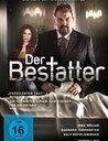 Der Bestatter - Die komplette erste Staffel Poster