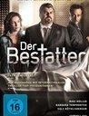 Der Bestatter - Die komplette zweite Staffel Poster