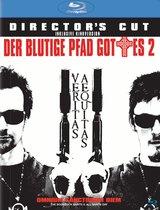 Der blutige Pfad Gottes 2 (Director's Cut) Poster