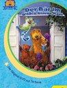Der Bär im großen blauen Haus - Die Original-DVD zur Serie Poster