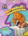 Der Bär im großen blauen Haus - Gutenachtgeschichten Poster