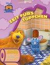 Der Bär im großen blauen Haus - Zeit fürs Töpfchen Poster