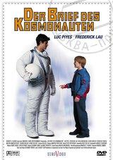Der Brief des Kosmonauten Poster
