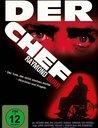 Der Chef - Der Tote, der nicht sterben durfte / Strychnin und Kugeln Poster
