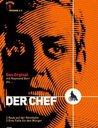 Der Chef - Folge 02 & 03 Poster