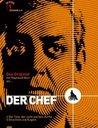 Der Chef - Folge 04 & 05 Poster