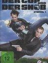 Der Cop und der Snob (2 Discs) Poster