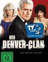 Der Denver-Clan - Die dritte Season (6 DVDs) Poster