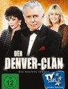 Der Denver-Clan - Die neunte Season (6 Discs) Poster