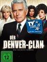 Der Denver-Clan - Die sechste Season (8 Discs) Poster