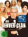 Der Denver-Clan - Die zweite Season (6 DVDs) Poster
