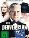 Der Denver-Clan - Season 1, Vol. 1 (2 Discs) Poster