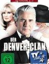 Der Denver-Clan - Season 1, Vol. 2 (2 Discs) Poster