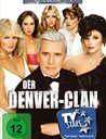 Der Denver-Clan - Season 2, Vol. 1 (3 Discs) Poster