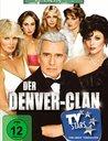 Der Denver-Clan - Season 2, Vol. 2 (3 Discs) Poster