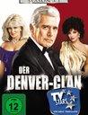 Der Denver-Clan - Season 3, Vol. 1 (3 Discs) Poster