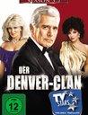 Der Denver-Clan - Season 3, Vol. 2 (3 Discs) Poster