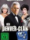 Der Denver-Clan - Season 4, Vol. 1 (3 Discs) Poster