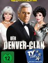 Der Denver-Clan - Season 4, Vol. 2 (4 Discs) Poster