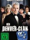 Der Denver-Clan - Season 5, Vol. 1 (4 Discs) Poster