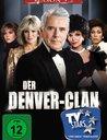 Der Denver-Clan - Season 5, Vol. 2 (4 Discs) Poster