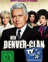 Der Denver-Clan - Season 6, Vol. 2 (4 Discs) Poster