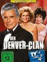 Der Denver-Clan - Season 7, Vol. 2 (4 Discs) Poster