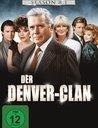 Der Denver-Clan - Season 8, Vol. 1 (3 Discs) Poster