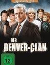 Der Denver-Clan - Season 8, Vol. 2 (3 Discs) Poster