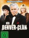 Der Denver-Clan - Season 9, Vol. 1 (3 Discs) Poster