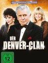 Der Denver-Clan - Season 9, Vol. 2 (3 Discs) Poster