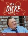 Der Dicke - Staffel 2, Folge 14-26 (4 DVDs) Poster