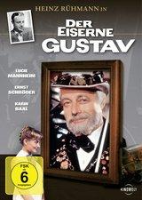 Der Eiserne Gustav Poster