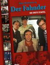 Der Fahnder - Die erste Staffel (6 DVDs) Poster