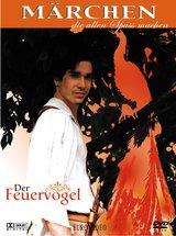 Der Feuervogel Poster