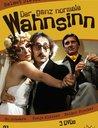 Der ganz normale Wahnsinn (3 DVDs) Poster