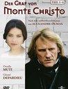 Der Graf von Monte Christo, Teil 1-4 (2 DVDs) Poster
